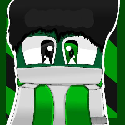 GreenLightZz