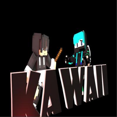 KawaiiBW