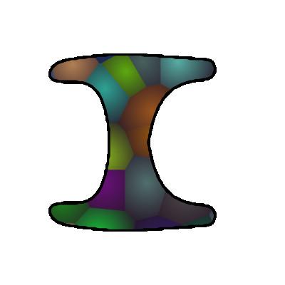 Idominus0401