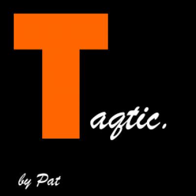 TaqticalPat