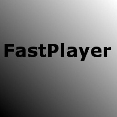 FastPlayer
