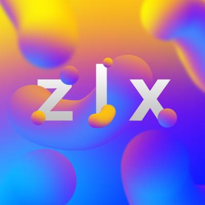 Zeliax
