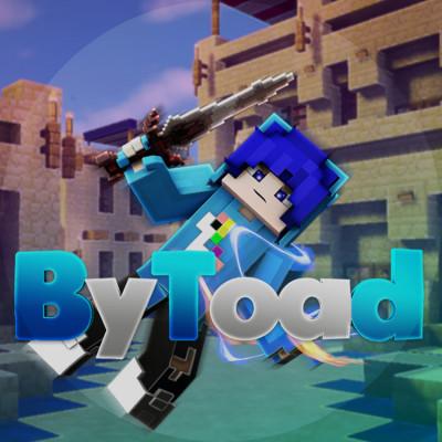 ByToad