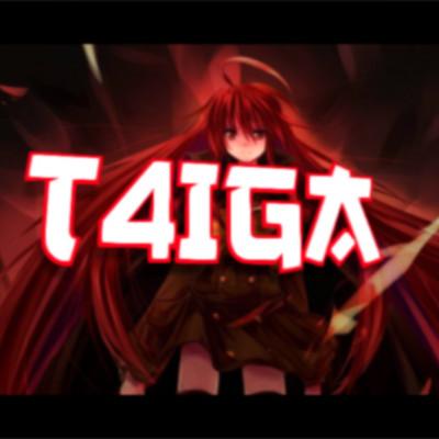 T4IGA