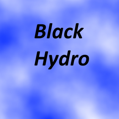 BlackHydro