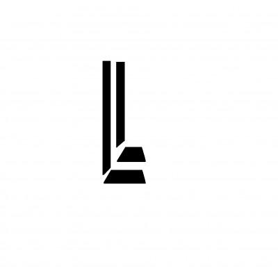 Lu1kaa
