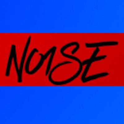 N01SE