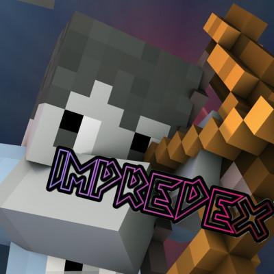 ImPreDex
