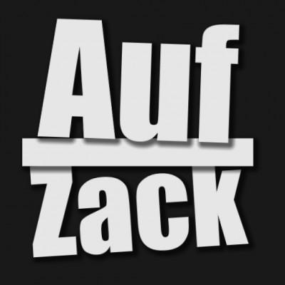 AufZack