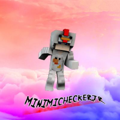 MinimicheckerjrBweditsfrNerux