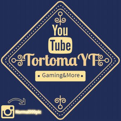 TortomaYT