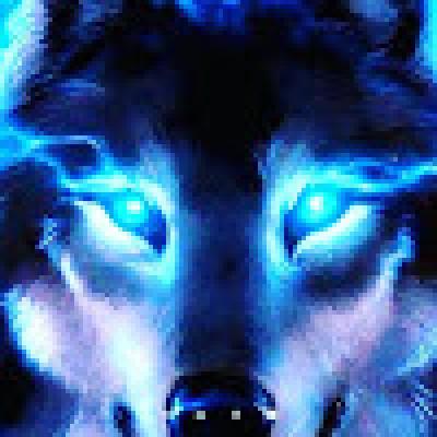 WolfsgesichtplayzYT