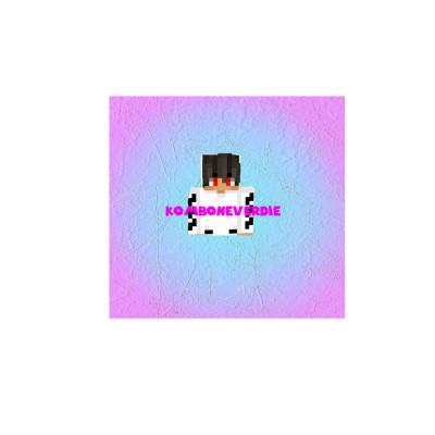 K0mboNeverDie