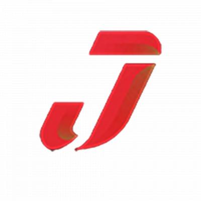 Janutz