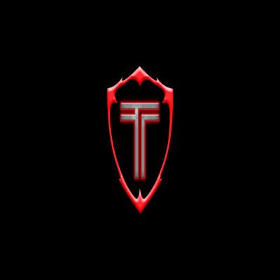 Tek-Army