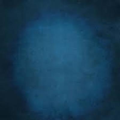 GhostLunico