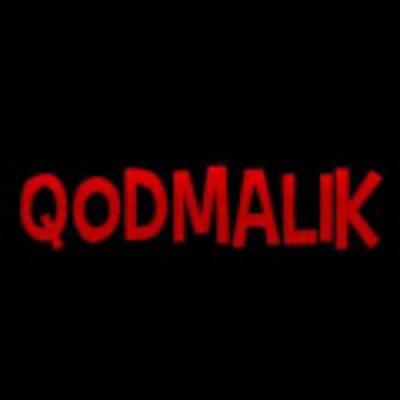 qodMalik