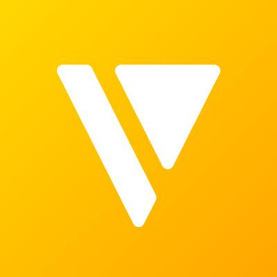 Voltiq