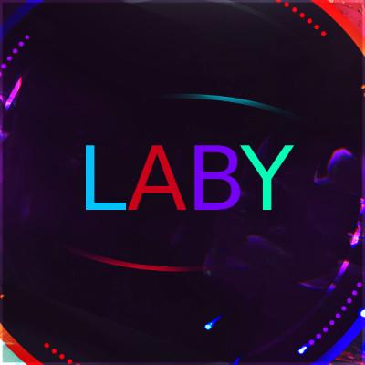 LabyClientYT