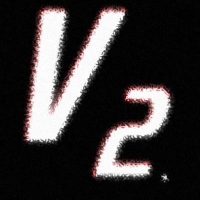 RubyCometV2