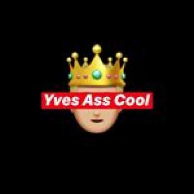 YvesAssCool