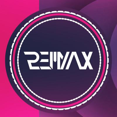 Remyax