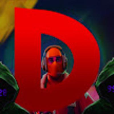 DasChaos44YT