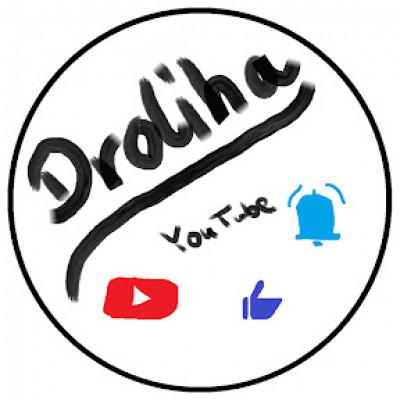 Droliha