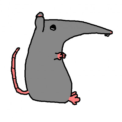 RatGaming