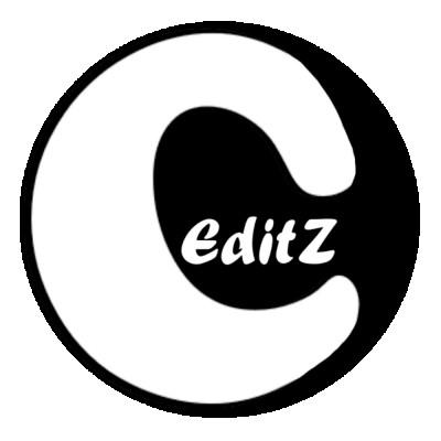CrazyEditZ