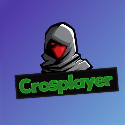 Crozplayer