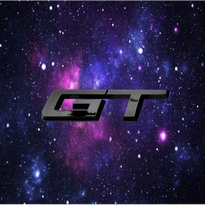 GTTexturen