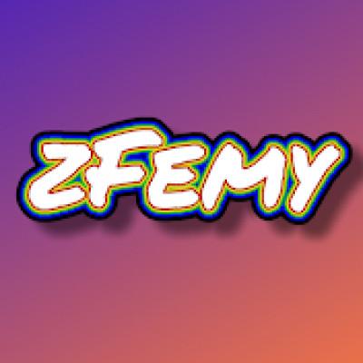 zFemy