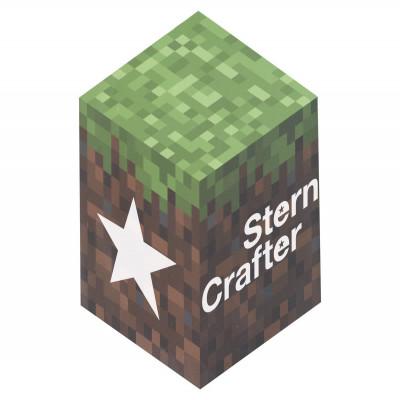 SternCrafter