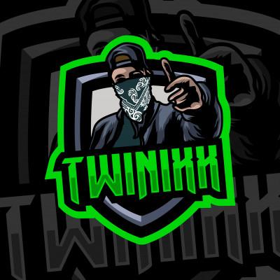 Twinixx