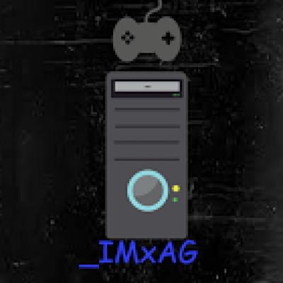 IMxAG