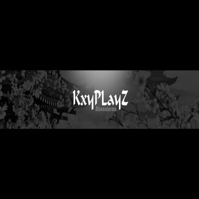 KxyPLayZ