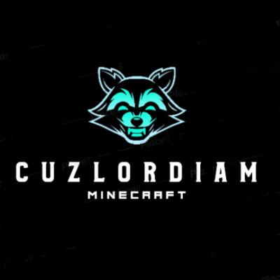 CuzLORDiam