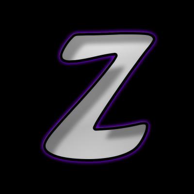 Zerfyox