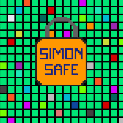 SimonSafe