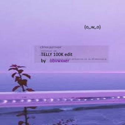 obvwxxer