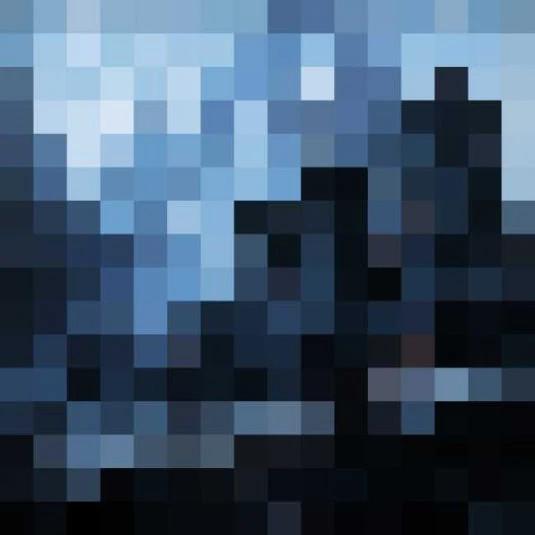 Dark Sea [16x]