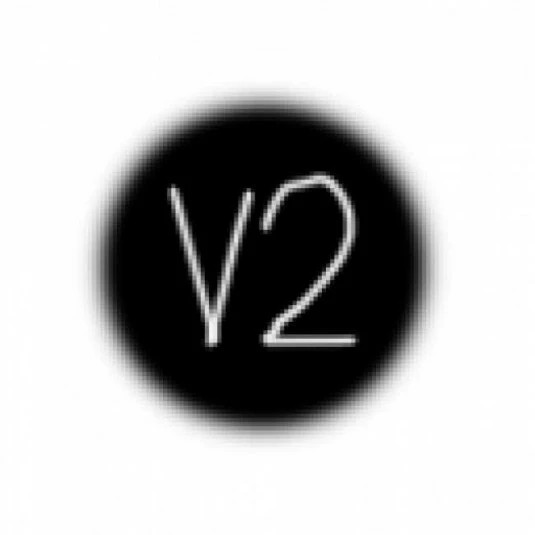 Parazine V2