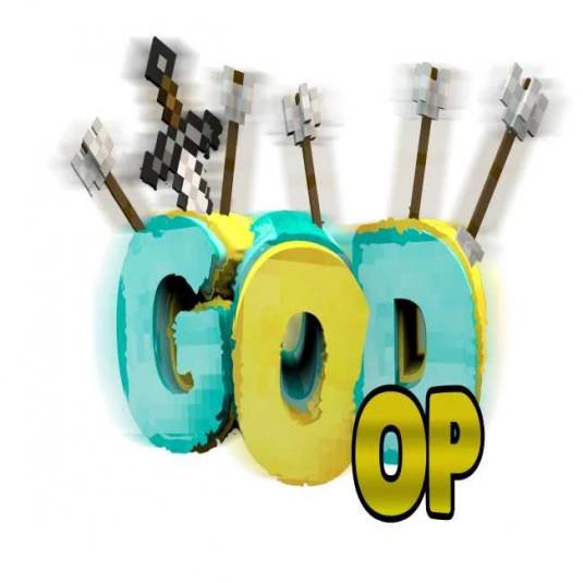 GodAbilityPack