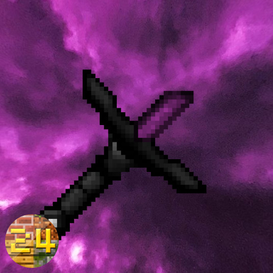 !shouzey purple