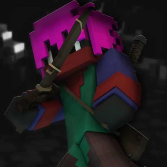 PinkUnicorn [16x]