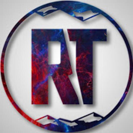 ResTach FPS BOOST | V.1.4 | Renderizado rapido