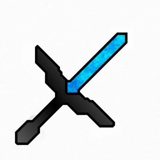 !!!Sword Overlay!!!