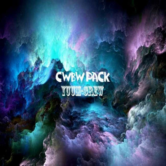 YuumCrew-Pack