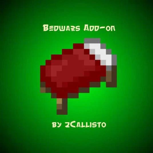 Callisto BedwarsAddon